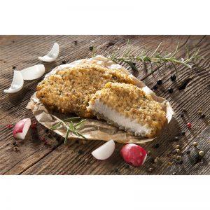 coragio-chicken-1300g