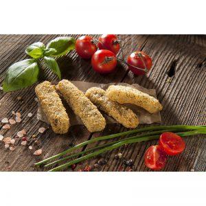 paluszki-drobiowe-1kg