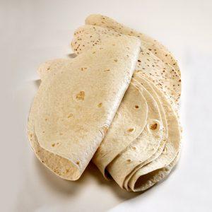 tortilla30