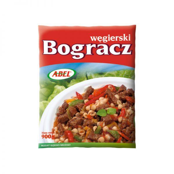 bogracz900abel