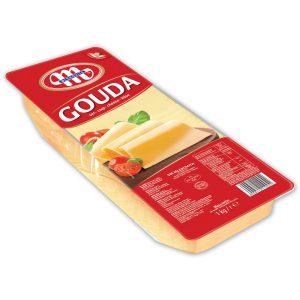 gouda-plastry1kg