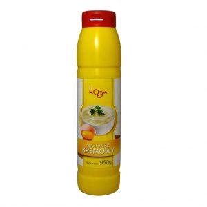 majonez-kremowy950g
