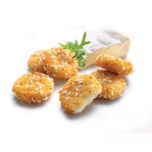 camembert-bites