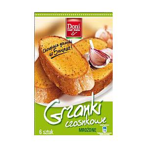 grzanki_czosnkowe-6szt