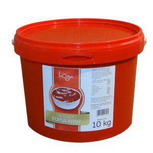 ketchup-popularny-10kg