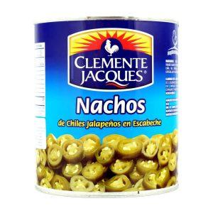 jalapeno-krojone-nacho-2800g-clem
