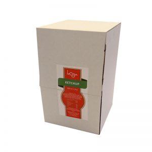 ketchup-saszetka-box-zamkniety