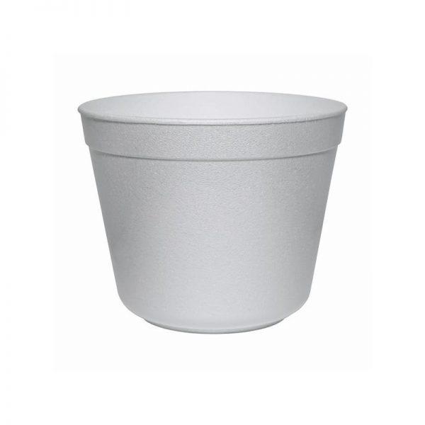 pojemnik-styropianowy-550ml-25szt