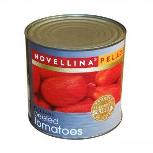 pomidory-pelati-25kg