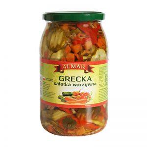 salatka-grecka-warzywna-900