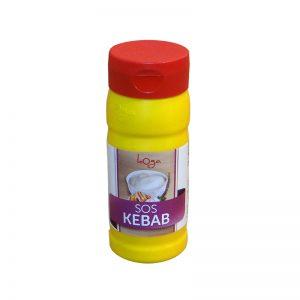 sos-kebab-300