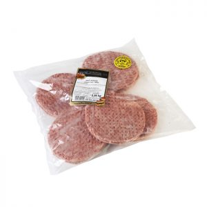 stek-wolowy-160-paczka