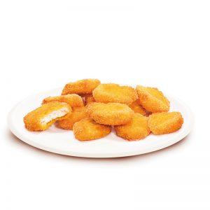 chrupiace-nuggetsy-z-kurczaka